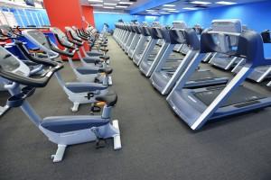 24h-gym-1