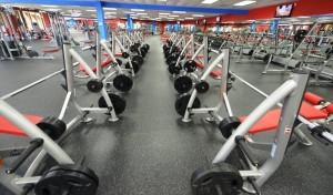 24h-gym-2