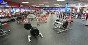 24h-gym-3