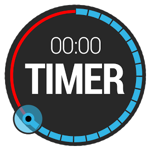 everything-about-cardio-training-timer