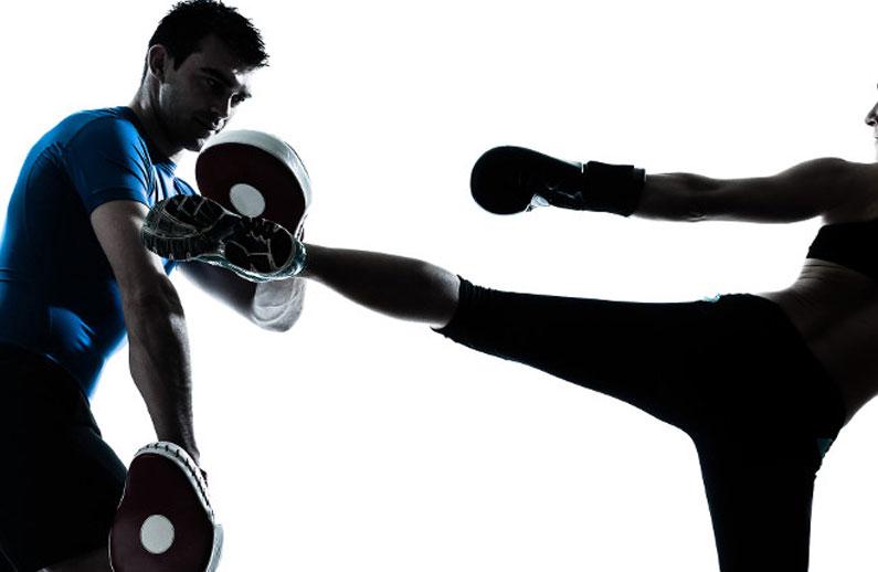 24 Hour Gym|Fitness Center|Fitness Nation | Arlington | Bedford