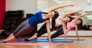 benefits-of-yoga-fitness-nation-texas