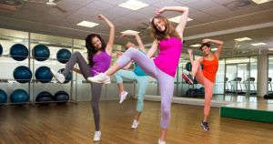 zumba-classes-arlington-829x553-(1)