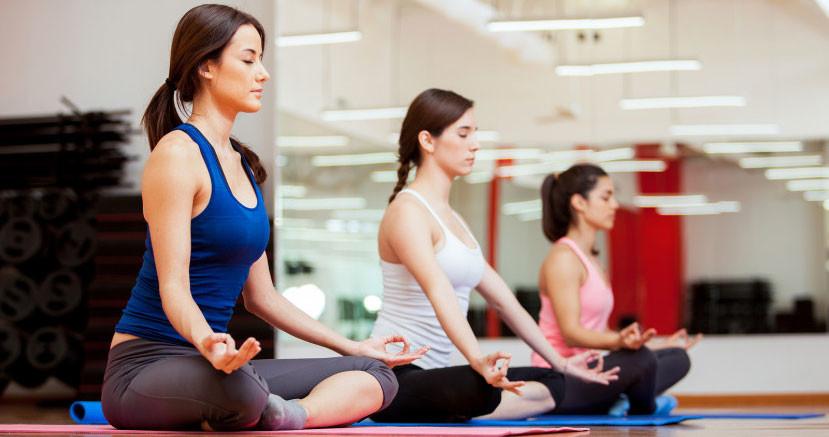 Yoga-Fitness-Nation-texas