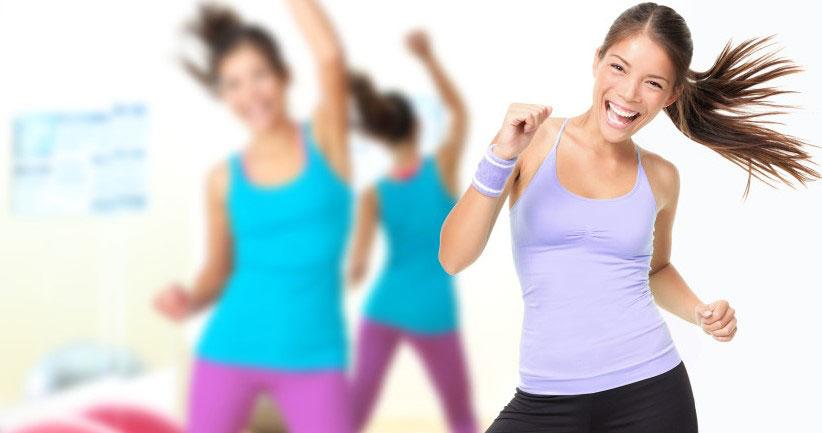 Fitness-Nation-Dance-Health-Texas
