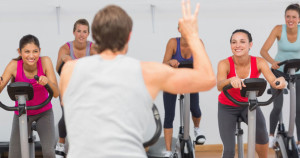 Cycling-Class-Fitness-Nation-829x553