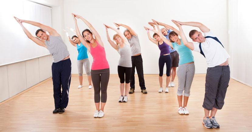 Pilates-Fitness-Nation-829x553