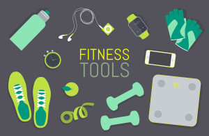 Gym-Essentials-Fitness-Nation-Bedford-Arlington