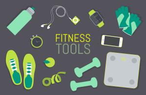Gym-Essentials-Fitness-Nation-Bedford-Arlington
