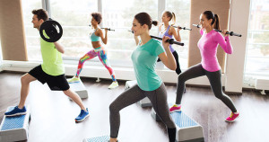 group-workout-classes-fitness-nation-arlington-bedford