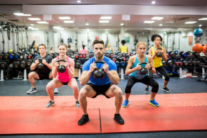 Boot-camp-fitness-nation-arlington-bedford