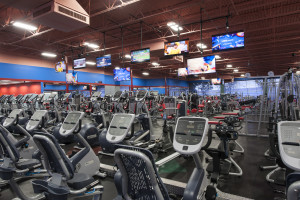 Fitness-Nation-bedford-gym-2