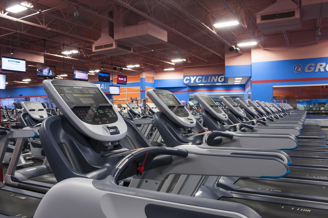 preview-full-FitnessNation14