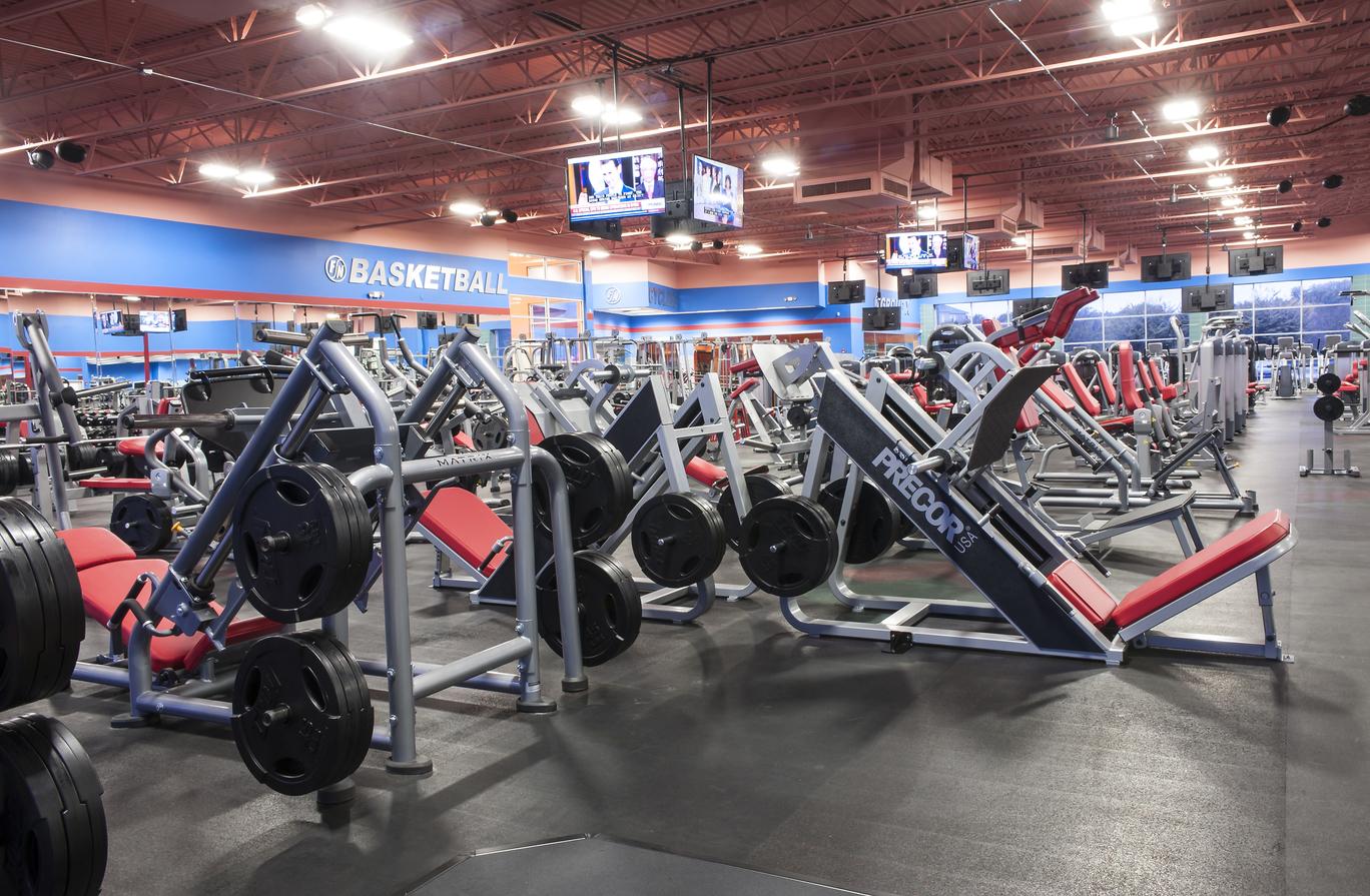 preview-full-FitnessNation36