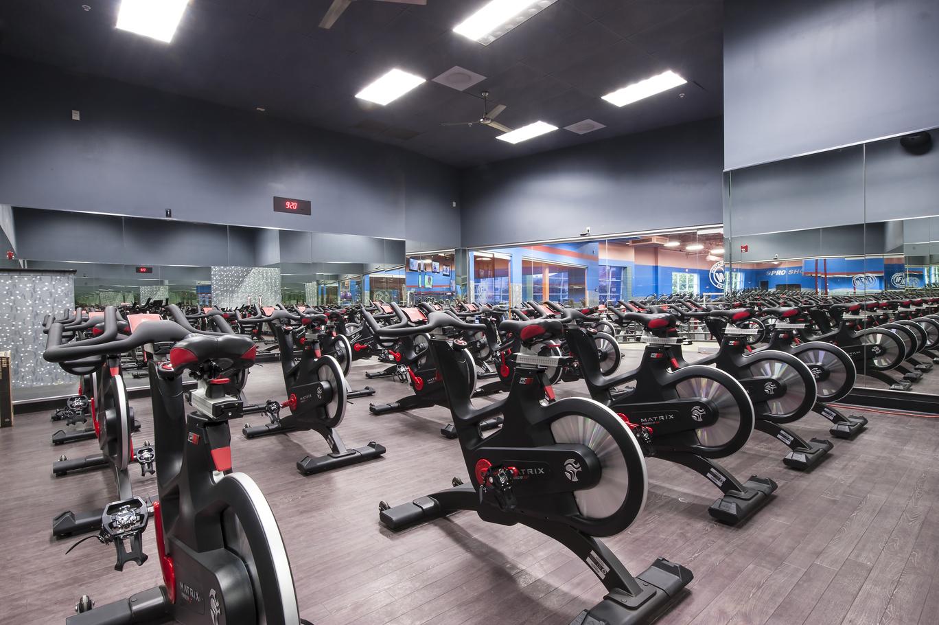 preview-full-FitnessNation44