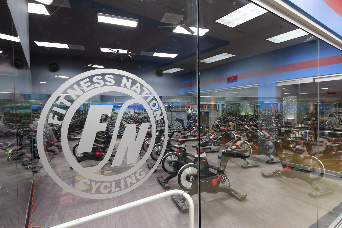 preview-full-FitnessNation50