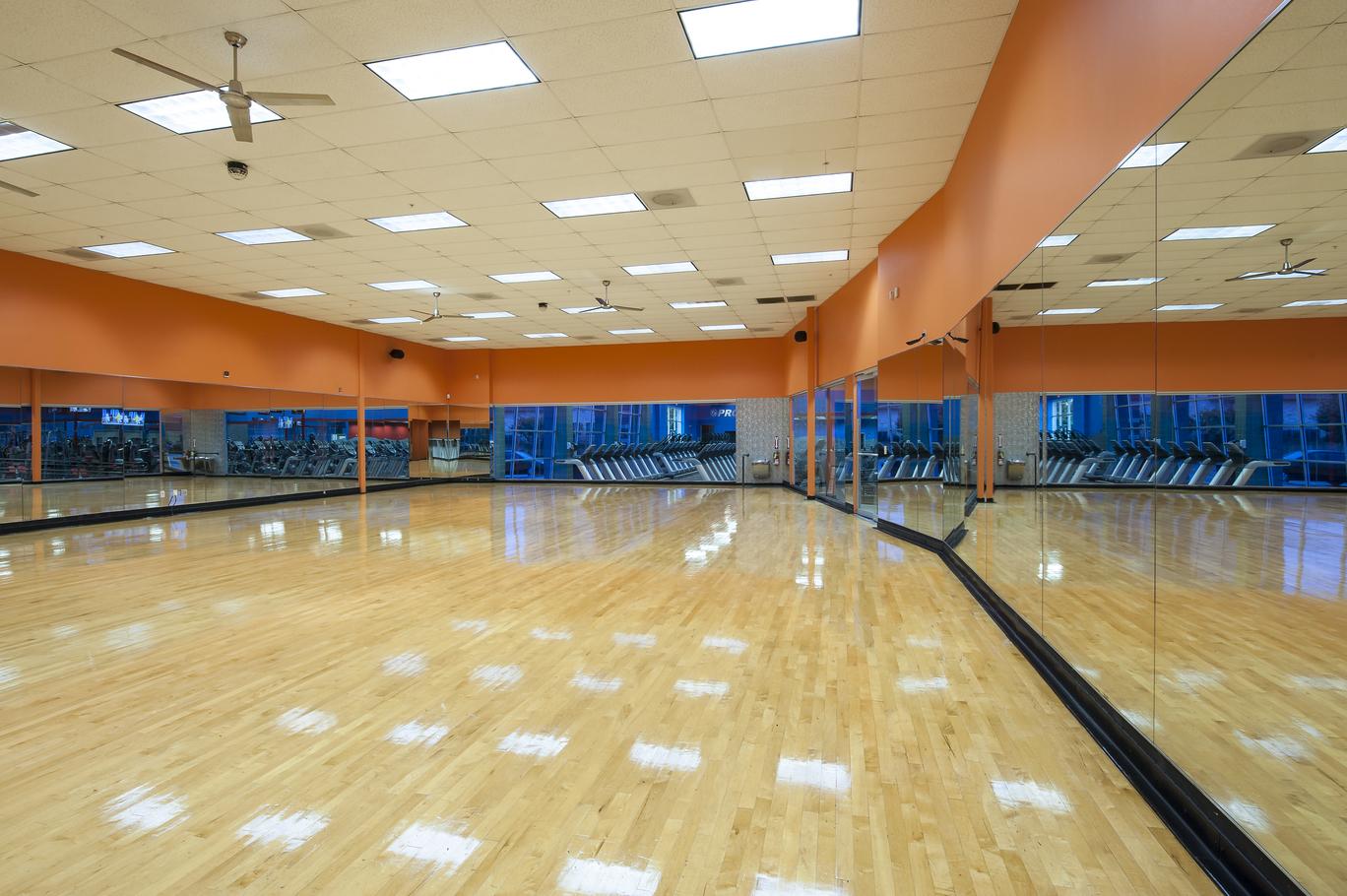 preview-full-FitnessNation54