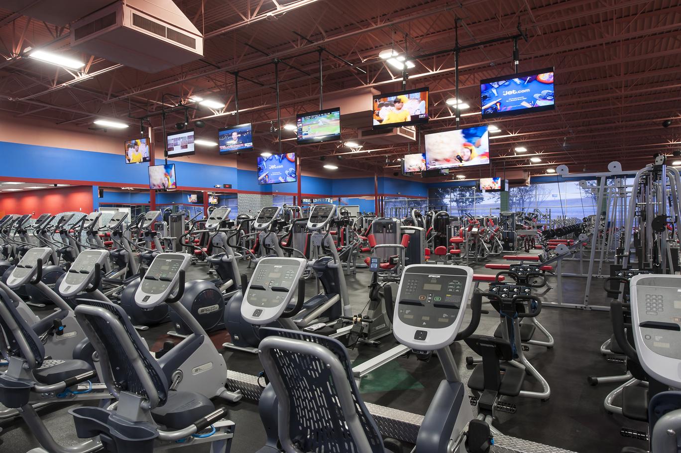 preview-full-FitnessNation65