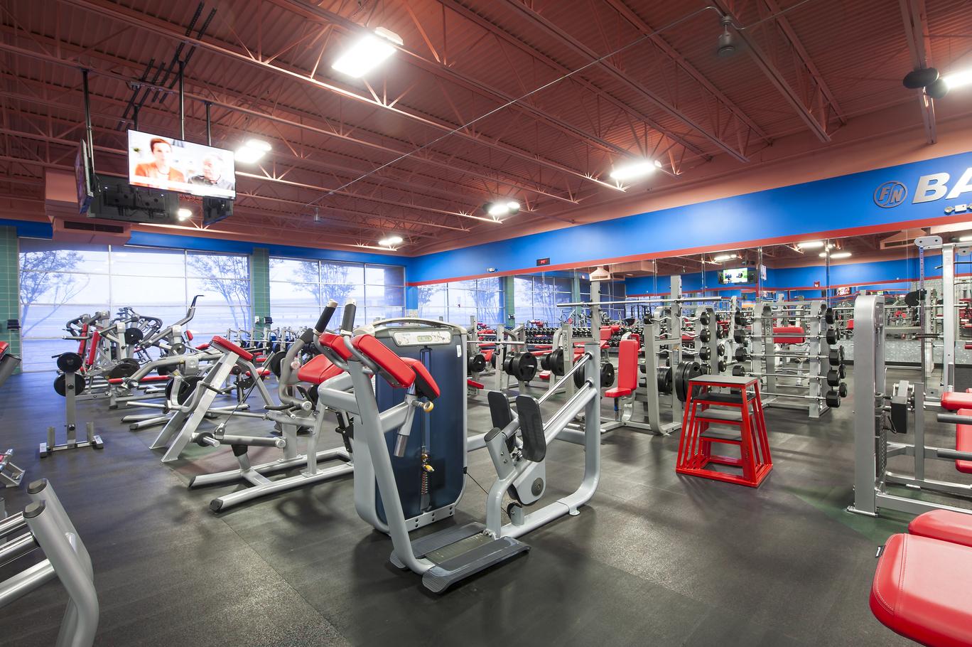 preview-full-FitnessNation83