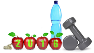 Fitness-2016-Goals-Fitness-Nation-Texas-Arlington-Bedford