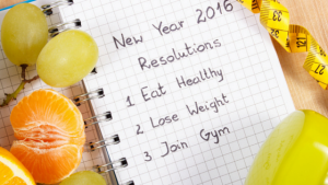 Weight-Loss-New-Years-2016-Fitness-Nation-Texas-Arlington-Bedford
