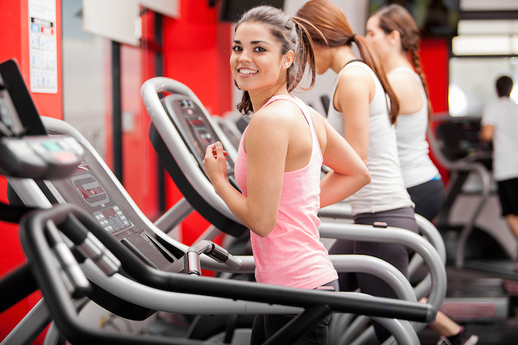Cardio-Workout-Routine-Fitness-Nation-Arlington-Bedford-Texas-Fitness-Nation