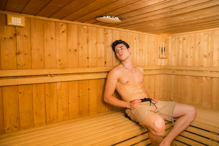 Health-Benefits-of-Sauna-Fitness-Nation-Arlington-Bedford-Texas