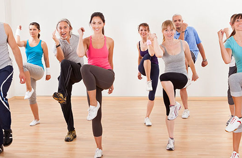 Fitness Nation Bedford Tx Arlington