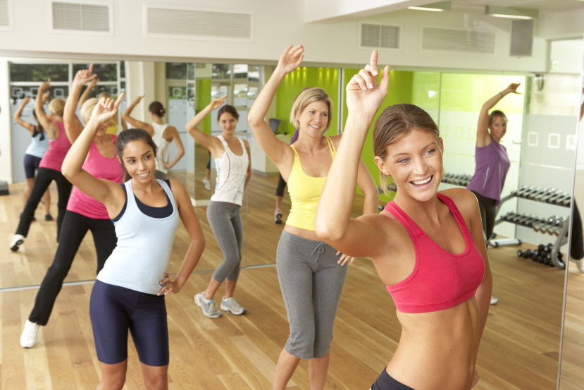 Zumba-Fitness-Dance-Class-Arlington-Bedford-Texas-Fitness-Nation