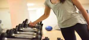 Benefits-of-morning-workouts-Fitness-nation-24-hour-gym-arlington-and-bedford-texas