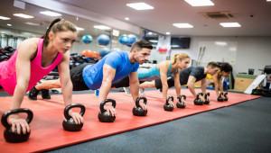 strength-and-conditioning-fitness-nation-work-out-facility-arlington-bedford