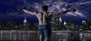 Surprising-Benefits-Of-Working-Out-After-The-Sun-Sets-Fitness-Nation-Night-Work-Out