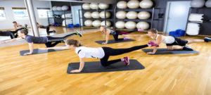 Pilates-class-fitness-nation-arlington-texas-bedford-24/7-gym