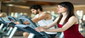 Exercice-Important-to-Health-Fitness-Nation-Arlington-Bedford-Texas