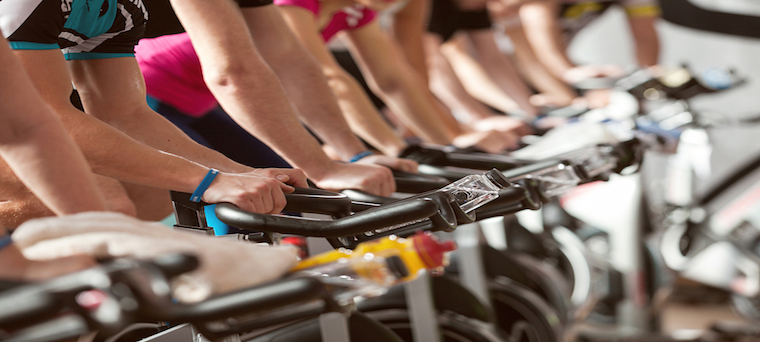 Everything-you-need-to-know-about-Spinning-Fitness-Nation.jpg