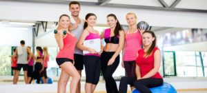 Group-Workout-Classes-Arlington-Bedford-Texas-24-hour-Gym.jpg