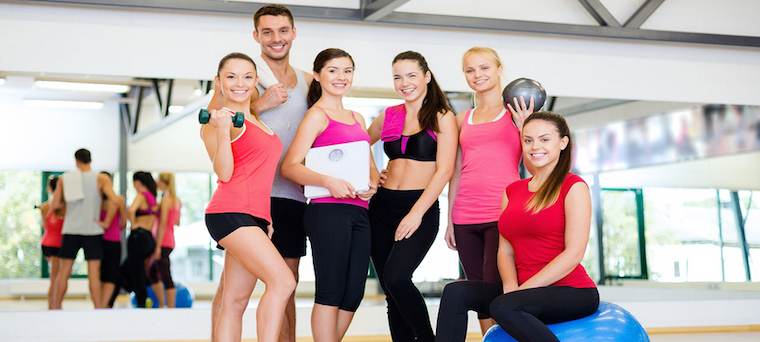 Group-Workout-Classes-Arlington-Bedford-Texas-24-hour-Gym.jpg