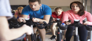 Health-Benefits-of-Cycling-Class-Fitness-Nation-Arlington-Bedford-Texas