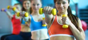 Pilates-tips-for-beginners-arlington-Texas-Bedford-luxury-gym