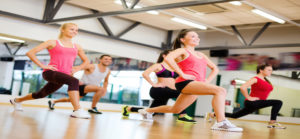 A-beginners-guide-to-insanity-workout-fitness-nation-Arlington-Bedford-texas