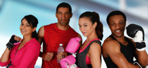 lesser-known-benefits-of-kickboxing-fitness-nation-workout-gym-arlington-bedford-texas