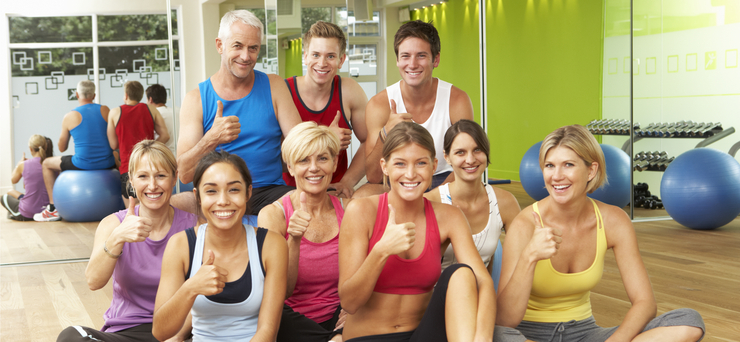 Is-Pilates-Group-Fitness-The-Best-Fit-For-You-Fitness-Nation-Arlington-Bedford-Texas-Gym