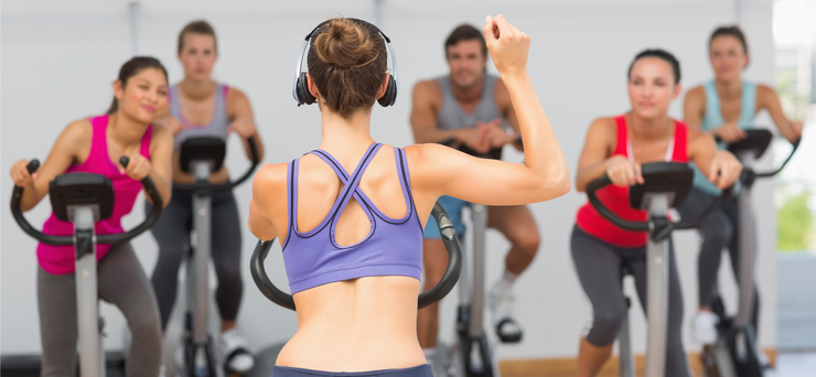 cycling-tips-to-make-you-look-like-a-pro-fitness-nation-arlington-bedford-texas