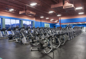 Cardio-Equipment-Fitness-Nation-Texas4