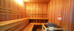 Fitness-Nation-Sauna-Texas