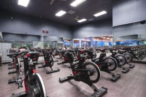 FitnessNation44