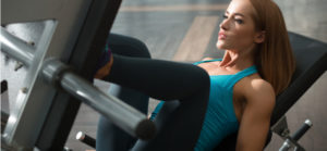 7-moves-to-build-a-bigger-butt-fitness-nation