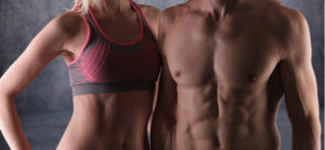 how-to-get-one-step-closer-to-getting-a-six-pack-fitness-nation
