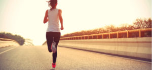 5-steps-to-becoming-a-runner-fitness-nation