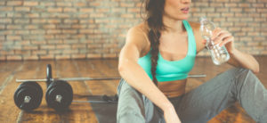 are-you-making-these-workout-mistakes-fitness-nation